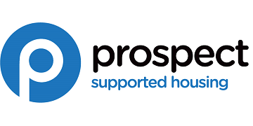 Prospect Supported Housing logo