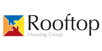 Go to Rooftop Housing Group profile