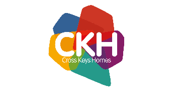 Stacey.Batterham@crosskeyshomes.co.uk logo