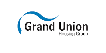 Go to Grand Union Housing Group profile