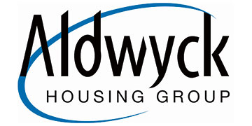 Aldwyck Housing Group logo