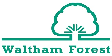 London Borough of Waltham Forest logo