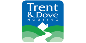 Trent & Dove Housing logo
