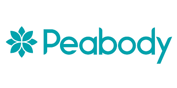 Go to Peabody profile