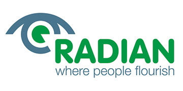 Radian Group Ltd. logo