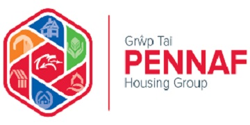 Pennaf Housing Group logo