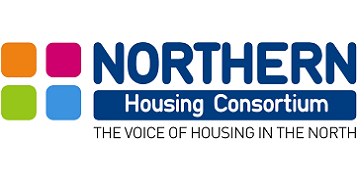 Northern Housing Consortium logo