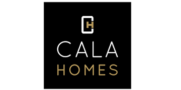 CALA Group Limited logo