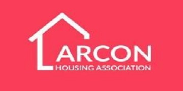 Arcon Housing Association