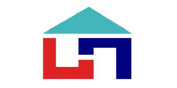 CESSA Housing Association logo