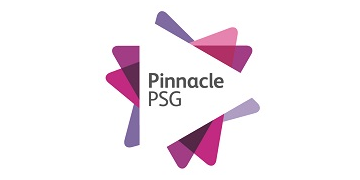Pinnacle PSG logo