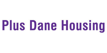 Plus Dane Group logo