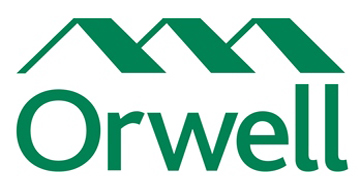 Orwell Housing Association logo