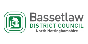 Bassetlaw District Council logo