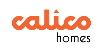 Calico Homes Ltd logo