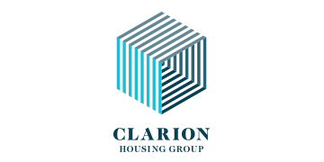 Go to Clarion Housing Group profile