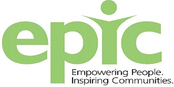 Epic Housing logo