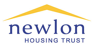 Newlon Housing Trust logo