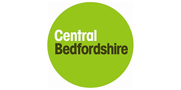 Go to Central Bedfordshire Council profile