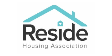 Reside Housing Association Ltd logo