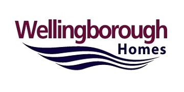 Wellingborough Homes logo