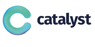 Catalyst Housing Limited logo