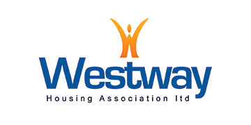 Westway Housing Association Ltd logo
