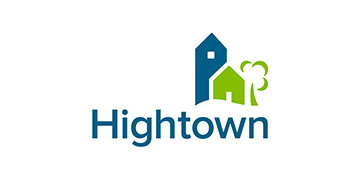 Go to Hightown Housing Association Limited profile