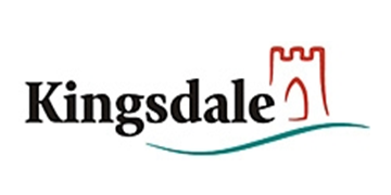 Kingsdale Group Limited logo