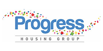 Progress Group logo
