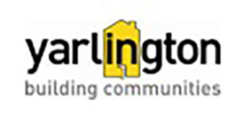 Yarlington Housing Group logo