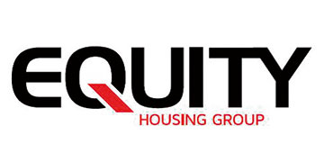 Equity Housing Group logo