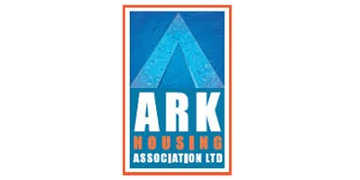 ARK Housing Association logo
