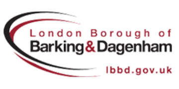 Barking and Dagenham Homes Ltd logo