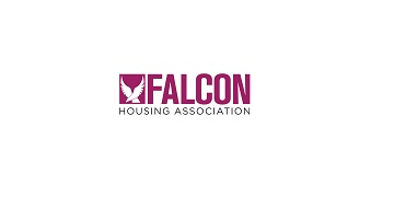 Falcon Housing Association logo