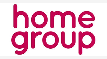 Jobs With Home Group