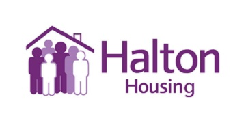 Halton Housing logo