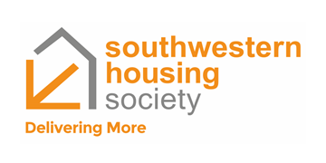 South Western Housing Society logo
