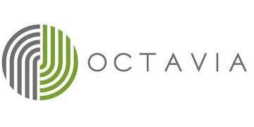 Octavia Housing logo