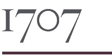 1707 Consulting Ltd logo