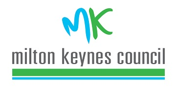 Milton Keynes Council logo