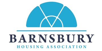 Barnsbury Housing Association logo