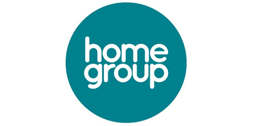 Go to Home Group profile