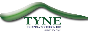 Tyne Housing Association logo