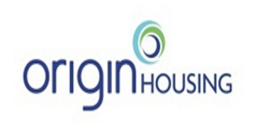 Origin Housing logo