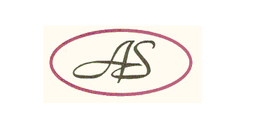 Anglo Saxons Friendly Society logo