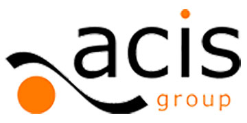 Acis Group logo