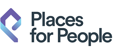 Places For People Group logo