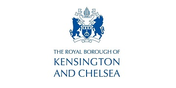 Go to The Royal Borough of Kensington and Chelsea profile