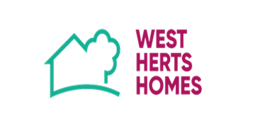 Go to West Herts Homes profile